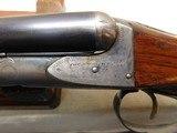 Utica\ Fox Sterlingworth,16 Guage - 12 of 19