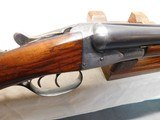 Utica\ Fox Sterlingworth,16 Guage - 3 of 19