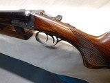 Utica\ Fox Sterlingworth,16 Guage - 9 of 19