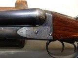 Utica\ Fox Sterlingworth,16 Guage - 13 of 19