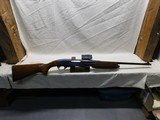 Remington 760 Rifle,30-06