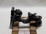 Iver Johnson Safety Automatic Hammer revolver,32 S&W - 8 of 9