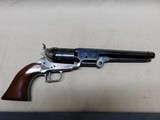 Colt 1851 Navy ,36 Caliber