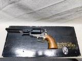 Colt 1st Model Dragoon,44 Caliber - 2 of 10