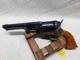 Colt 1st Model Dragoon,44 Caliber - 7 of 10