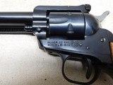 Ruger OM Super Single Six ,22LR - 17 of 18