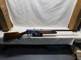 Browning A5 Belgium Shotgun,20 guage