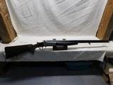 Stevens model 240 O\U 410 Guage Shotgun