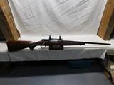 Winchester M70 XTR Featherweight,30-06