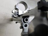 Ruger N M Single -Six Hunter,22LR-22 Magnum - 10 of 13
