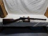 Uberti\Stoeger SilverBoy Rifle,22LR