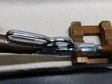 Uberti\Stoeger SilverBoy Rifle,22LR - 10 of 19