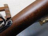 Uberti\Stoeger SilverBoy Rifle,22LR - 19 of 19