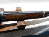 Uberti\Stoeger SilverBoy Rifle,22LR - 4 of 19
