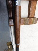 Uberti\Stoeger SilverBoy Rifle,22LR - 11 of 19