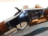Uberti\Stoeger SilverBoy Rifle,22LR - 3 of 19