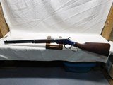 Uberti\Stoeger SilverBoy Rifle,22LR - 13 of 19