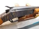 H&R Topper Jr.Mod 490,20 Guage - 4 of 18