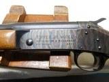 H&R Topper Jr.Mod 490,20 Guage - 18 of 18