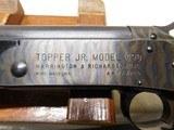 H&R Topper Jr.Mod 490,20 Guage - 17 of 18
