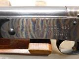 H&R Topper Jr.Mod 490,20 Guage - 15 of 18