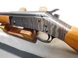 H&R Topper Jr.Mod 490,20 Guage - 13 of 18