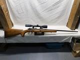 Midland\Federal Ordnance, Model 2600 Rifle,270 Win.