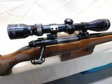 Winchester M70 Featherweight, 270 Win. caliber - 3 of 19