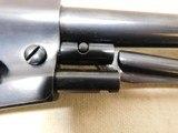 Ruger Old ArmyBP Revolver,44 Caliber - 10 of 14