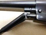 Ruger Old ArmyBP Revolver,44 Caliber - 7 of 14
