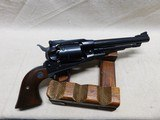 Ruger Old ArmyBP Revolver,44 Caliber - 3 of 14