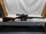 Savage Model 24V Combination Gun 222 Rem x 20 Guage
