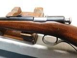 Winchestermodel 1904 Rifle,22LR - 19 of 22