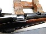 Winchestermodel 1904 Rifle,22LR - 7 of 22