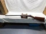 Winchestermodel 1904 Rifle,22LR - 16 of 22