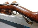 Winchestermodel 1904 Rifle,22LR - 18 of 22