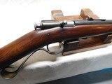 Winchestermodel 1904 Rifle,22LR - 3 of 22