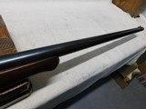 Winchestermodel 1904 Rifle,22LR - 5 of 22