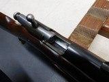 Winchestermodel 1904 Rifle,22LR - 8 of 22
