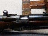Winchestermodel 1904 Rifle,22LR - 6 of 22