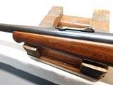 Winchestermodel 1904 Rifle,22LR - 20 of 22