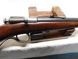 Winchestermodel 1904 Rifle,22LR - 4 of 22