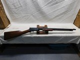 Winchester Model 06 Rifle,22LR