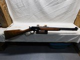 Marlin 1894 Rifle,44 Mag.