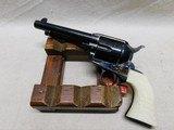 Uberti 1873 Cattleman SAA,45 LC - 4 of 9