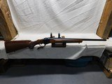 Ruger No1-V Rifle,223 Rem.,