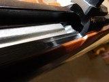 Winchester M70 XTR Featherweight,6.5 x 55 Caliber - 23 of 23