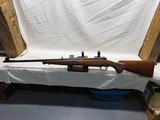 Winchester M70 XTR Featherweight,6.5 x 55 Caliber - 12 of 23