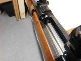 Winchester M70 XTR Featherweight,6.5 x 55 Caliber - 22 of 23
