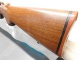 Winchester M70 XTR Featherweight,6.5 x 55 Caliber - 13 of 23